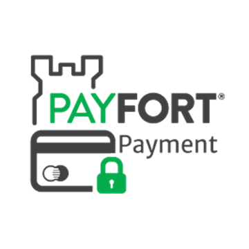Picture of PayFort Merchant Page Payment